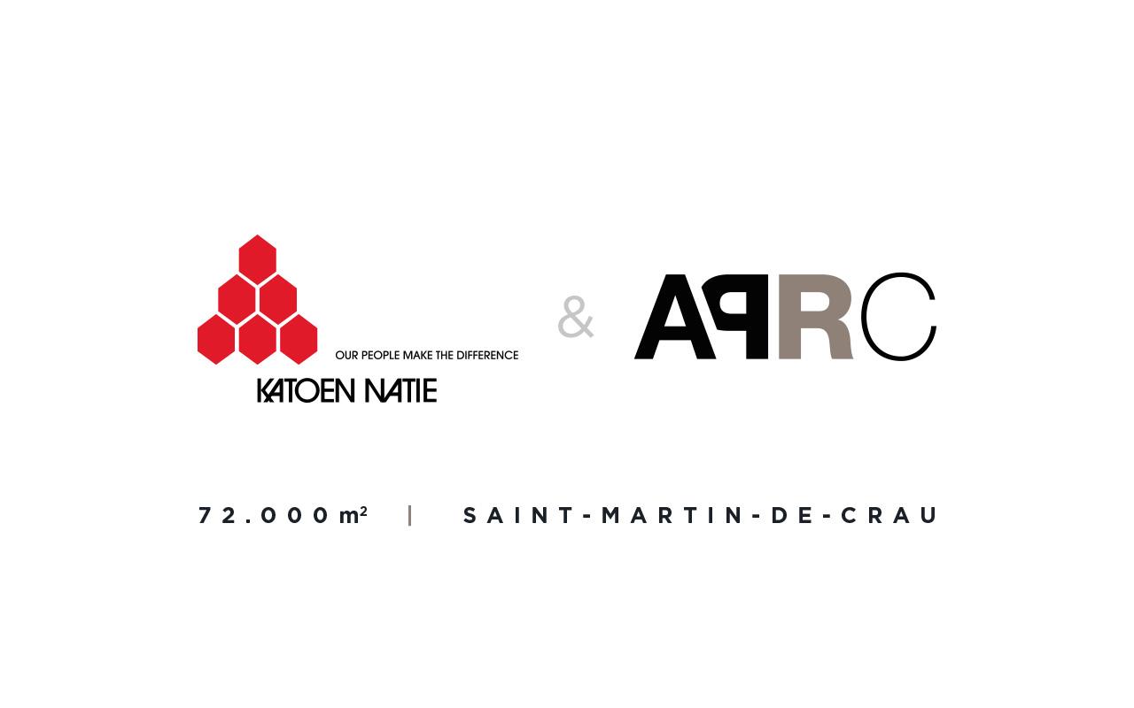 aprc_katoen_saint-martin