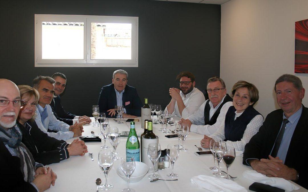 Grand Montauban : APRC continue ses propositions pour Bressols, Albasud 1 & 2
